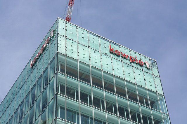 「(仮称)渋谷一丁目建替プロジェクト」 2015.7.25