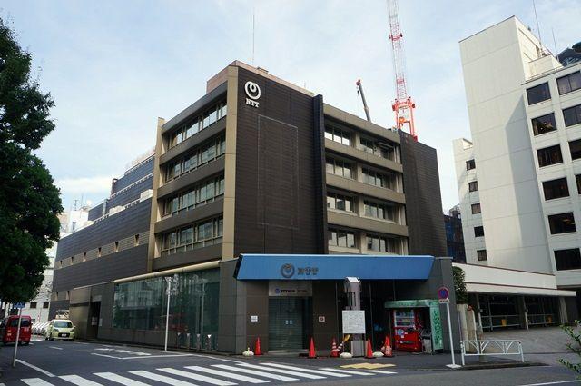 「(仮称)東渋谷建替プロジェクト 新築工事」 2015.7.25