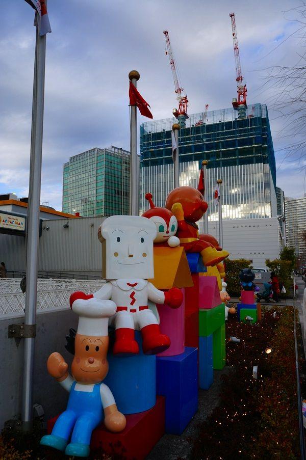 「横浜野村ビル」 2016.2.21