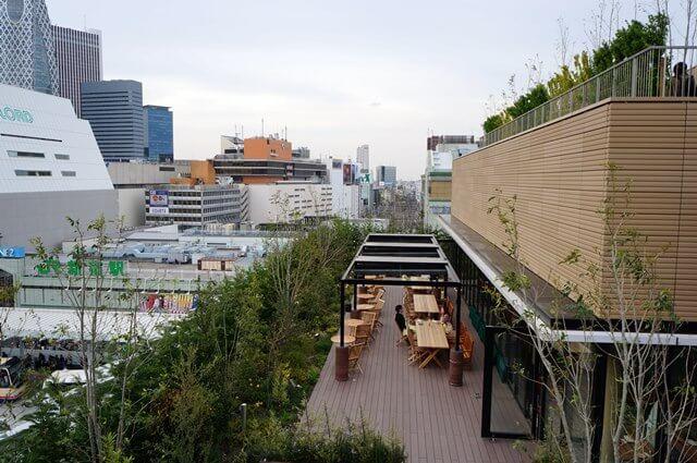 ローズマリーズ トウキョウ(ROSEMARY'S TOKYO) 2016.4.9