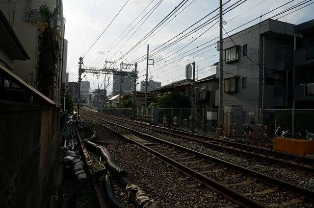 京急空港線 2016.4.23