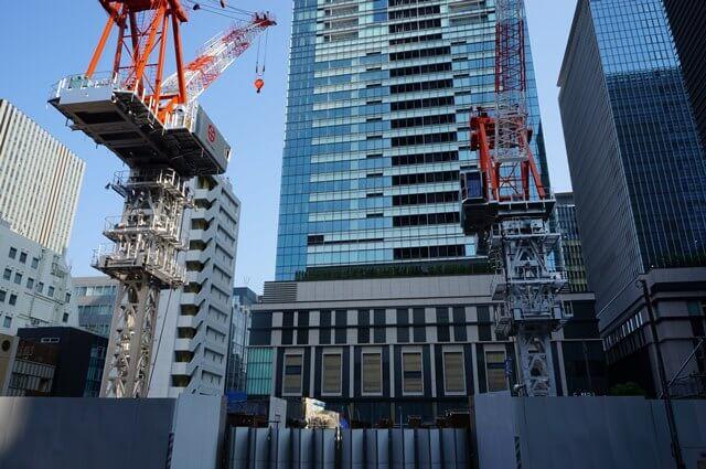 「(仮称)新東京武田ビル」 2016.5.22