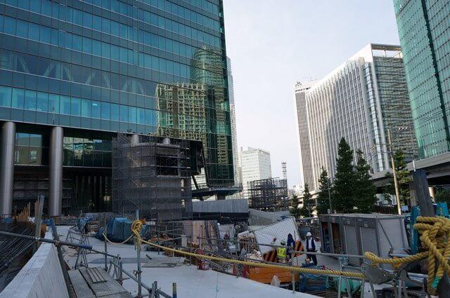 六本木グランドタワーレジデンス 2016.5.21