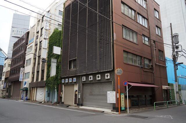 「アルファグランデ千桜タワー」 2016.7.23