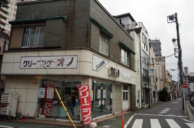 「武蔵小山駅前通り地区第一種市街地再開発事業」 2016.7.17