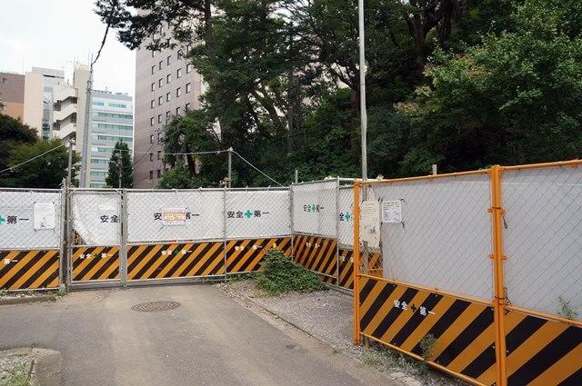 「(仮称)虎ノ門ヒルズレジデンシャルタワー」 2016.9.3
