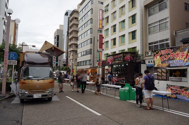 しながわビーチバレーボールフェスタ 2016.9.18