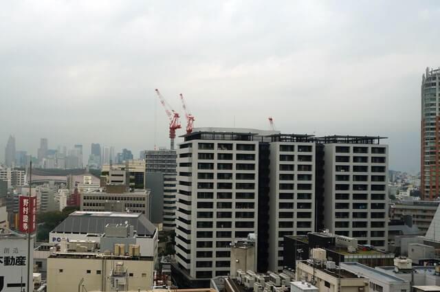 「渋谷キャスト」(SHIBUYA CAST.) 2016.10.22