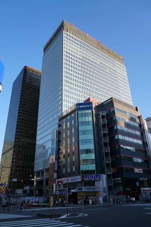 静岡県内のカラオケ ビッグエコー アルバイト求人 …