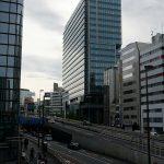 「渋谷ソラスタ」(SHIBUYA SOLASTA) 2019.4.28