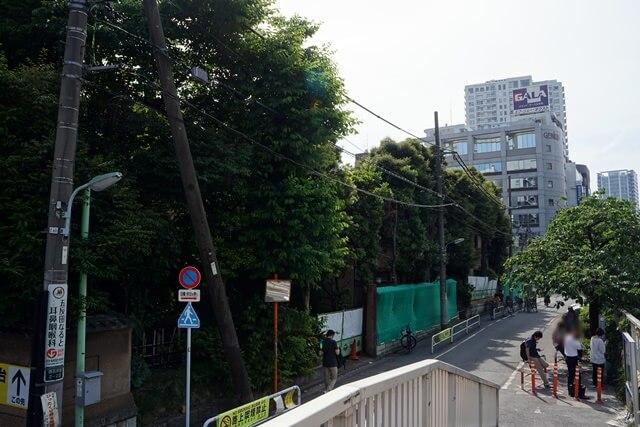 旅館海喜館 2019.5.26