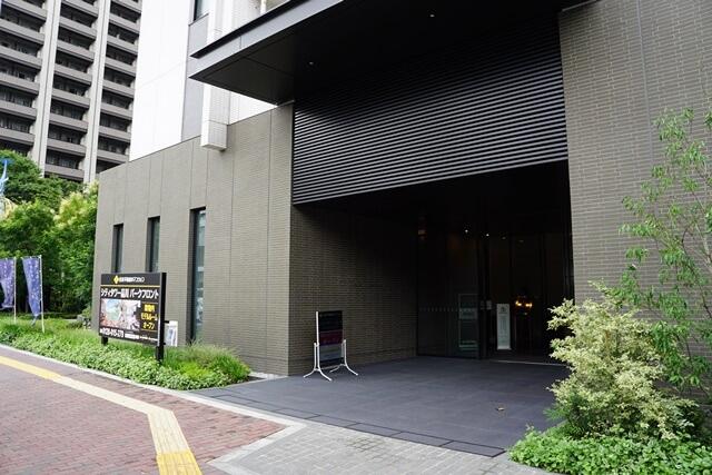 「シティタワー品川パークフロント」 2019.7.15