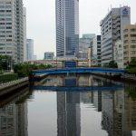 「(仮称)竹芝地区開発計画」 2019.7.20