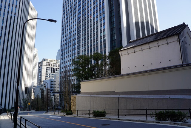 東京ワールドゲート 2020.3.21