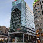 コナミクリエイティブセンター銀座 2021.2.11