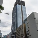 東京ミッドタウン八重洲 2021.6.5